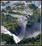 Zambia-1475.jpg