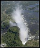 Zambia-1645.jpg