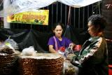 Night market: Chiangmai
