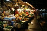 Warorot Market: Chiangmai