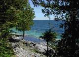 x-Georgian Bay 1a.jpg