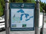 x-Great Lakes Sign.jpg