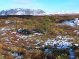 Þingvellir, Hrafnabjörg