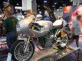 2005_cycleworld_show_fort_worth_texas_