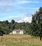 Philipps House