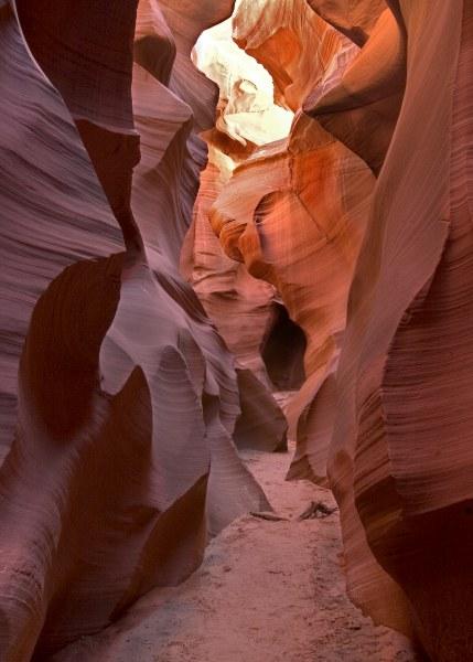 05-02 Lower Antelope Canyon 14.jpg