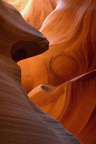 03-8 Lower Antelope Canyon 18.jpg