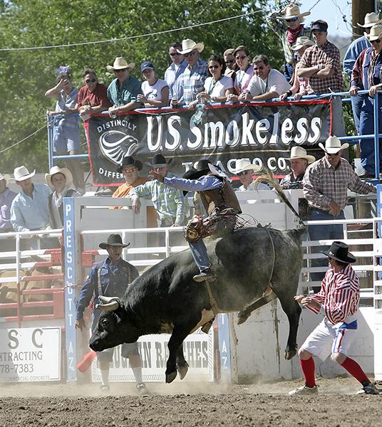 04-07 Rodeo  B 18.jpg