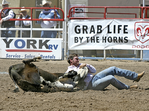 04-07 Rodeo A 06.jpg