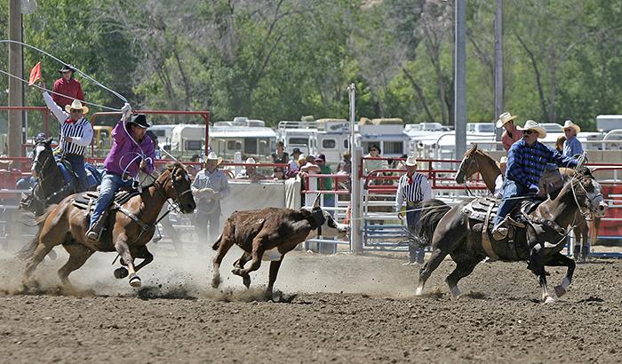 04-07 Rodeo A 8.jpg