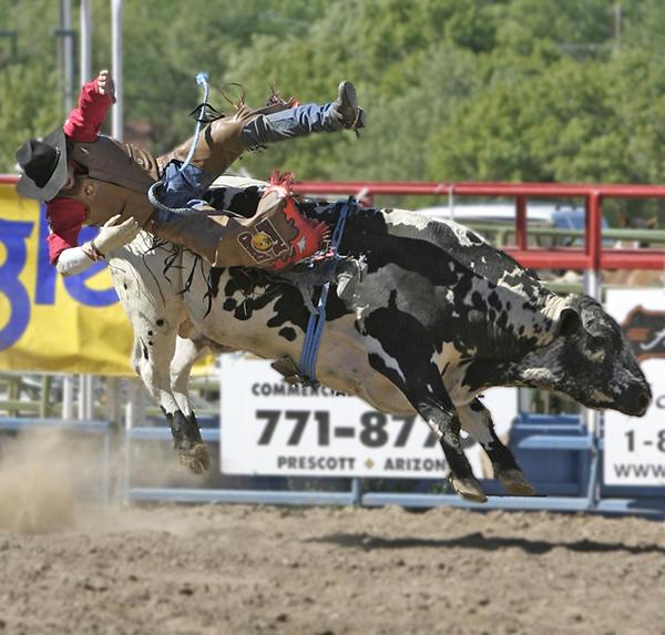 04-07 Rodeo B 22.jpg