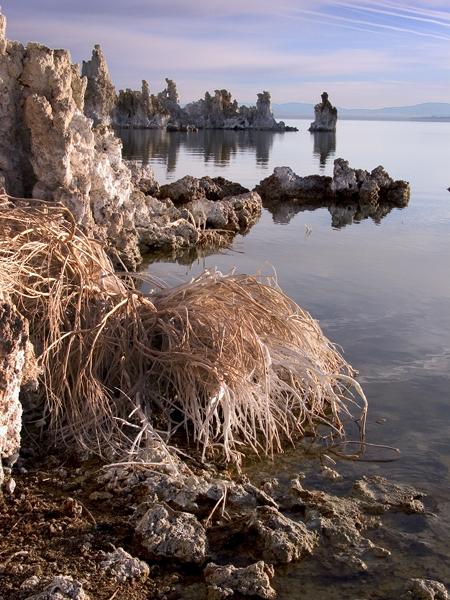 03-03 Mono Lake 545.jpg
