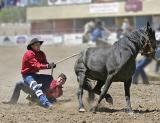 04-07 Rodeo A 05.jpg