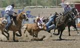 04-07 Rodeo A 11.jpg