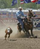 04-07 Rodeo A 13.jpg