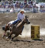 04-07 Rodeo A 22.jpg