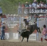 04-07 Rodeo B 17.jpg