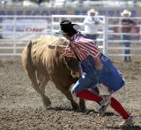 04-07 Rodeo B 35.jpg