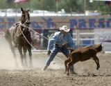 04-07 Rodeo A 14.jpg
