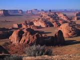 00-10 Monument Valley from Hunt's Mesa 77.jpg