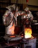 04-4 Bronzesmith 00.jpg