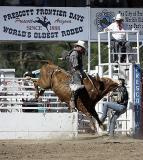 Rodeo B 32.jpg