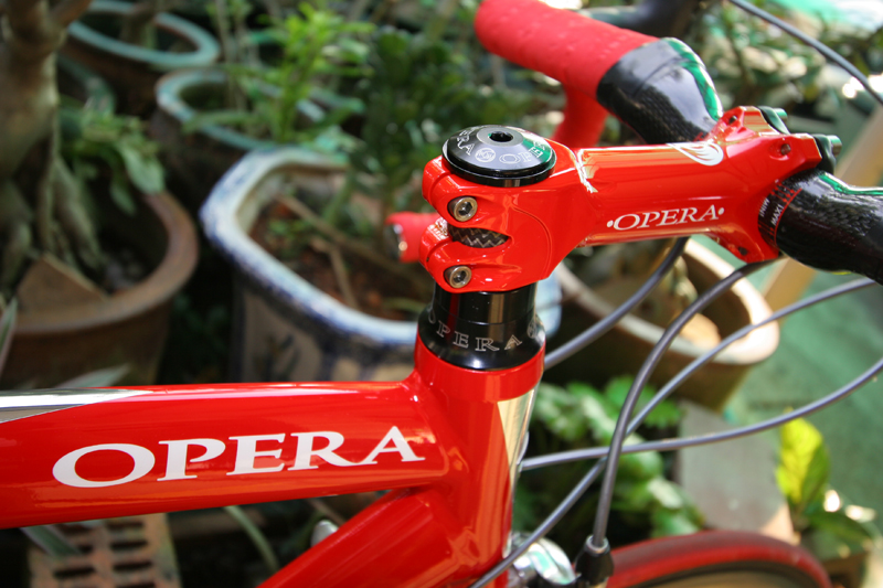 Opera1s.jpg