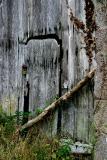 virtual door
