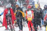 FIS 2nd run 15 august.jpg