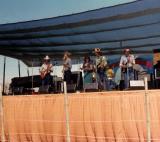 Pegasus Concert