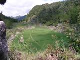 China: A hike round Dawodang 008.jpg