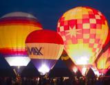 ballons_over_middletown