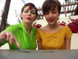 PICT5181 maybe a dangerous spoon.JPG
