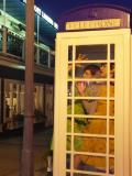 PICT5270 two in a telephone booth.JPG