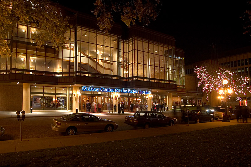 Ordway 2