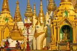 altars and spires-Shwedagon.jpg
