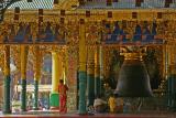 bell-Shwedagon.jpg