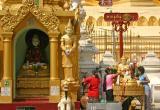 Buddha and shrine-Shwedagon.jpg