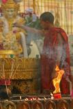 flame-Shwedagon.jpg