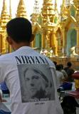 dressing for the occasion-Shwedagon.jpg