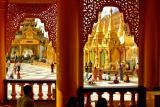diptych-Shwedagon.jpg