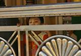 glance-Shwedagon.jpg