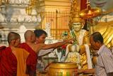 lustral bath-Shwedagon.jpg