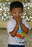 little boy-Shwedagon.jpg