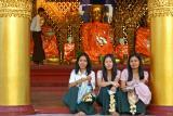 resting-Shwedagon.jpg