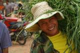 Issan smile-Khon Kaen.jpg