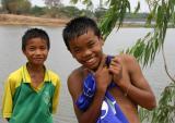 kids-Khon Kaen.jpg