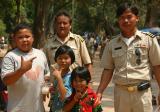 thai hello-Khon Kaen.jpg