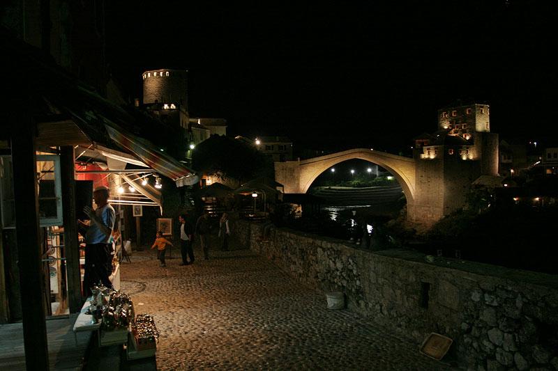 Mostar Old Bridge12.jpg