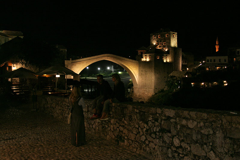 Mostar Old Bridge13.jpg